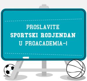 sportski_rodjendan_tabla500px